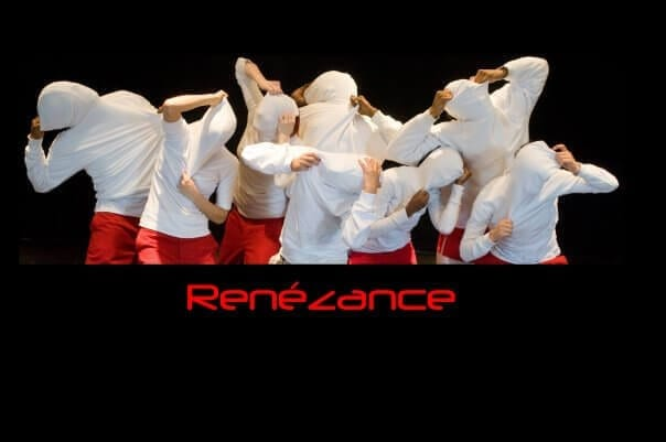 Renezance